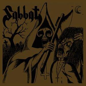 Sabbat 歌手頭像