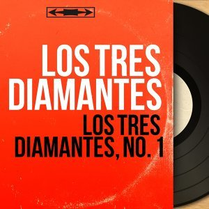 Los Tres Diamantes 歌手頭像
