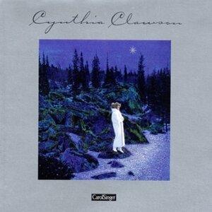 Cynthia Clawson 歌手頭像