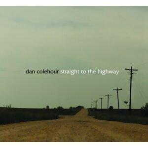 Dan Colehour