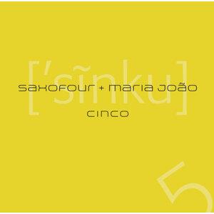 Maria João & SaxoFOUR 歌手頭像