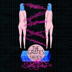 The Grates 歌手頭像