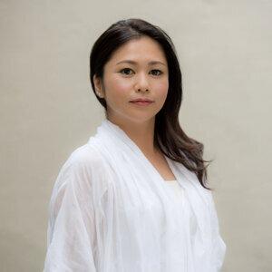 夏川里美 (Rimi Natsukawa) 歌手頭像