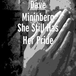 Dave Mininberg I Dont Want To Break Your Heart Anymore Kkbox