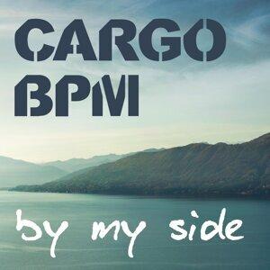 Cargo BPM