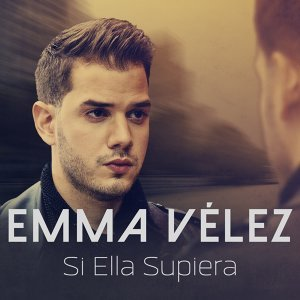 Emma Velez Artist photo