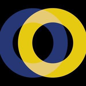 Orbital (衛星軌道合唱團) 歌手頭像