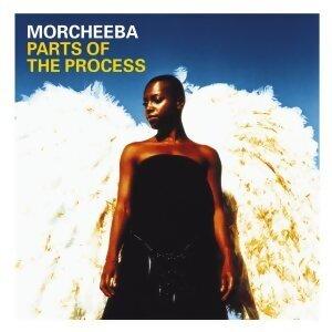 Morcheeba (莫奇巴合唱團)