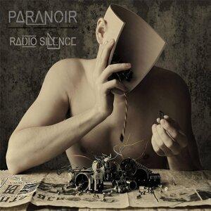 Paranoir 歌手頭像