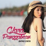 Clara Panggabean
