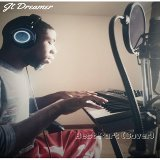 Jt Dreamer