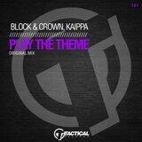 Block & Crown & Kaippa