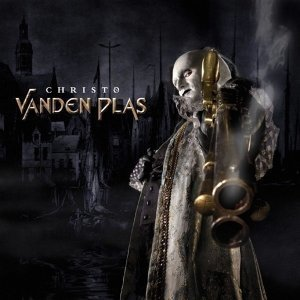 Vanden Plas (范登普拉斯合唱團) 歌手頭像