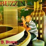D. Brown the Begotten Son