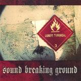 Sound Breaking Ground