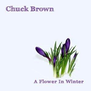 Chuck Brown (查克伯朗)