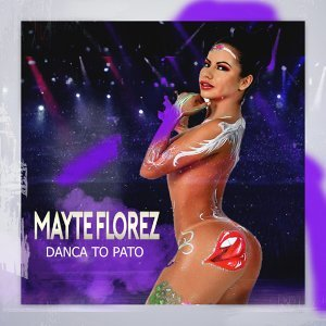Mayte Flores 歌手頭像