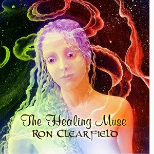 Ron Clearfield (雷恩克里菲) 歌手頭像