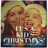Kids - Children, Songs For Kids