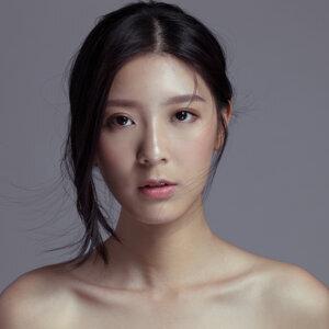 余香凝 (Jennifer Yu) 歌手頭像