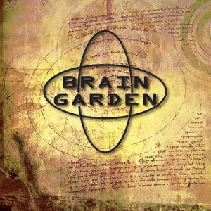Brain Garden 歌手頭像