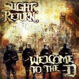 Slight Return