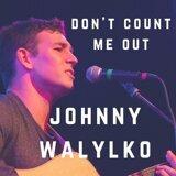 Johnny Walylko