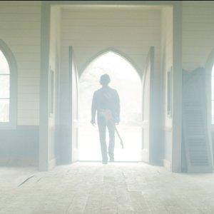 Richie Kotzen (瑞奇柯森)