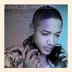 Marcus Harmon 歌手頭像