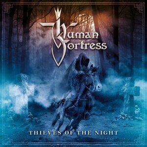 Human Fortress (鋼鐵魔堡樂團) 歌手頭像