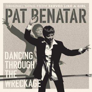 Pat Benatar (佩特班納塔)