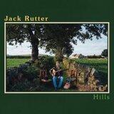 Jack Rutter