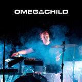 Omegachild
