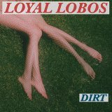 Loyal Lobos