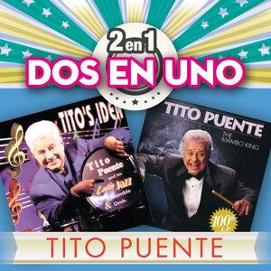 Tito puente (狄托龐特) 歌手頭像