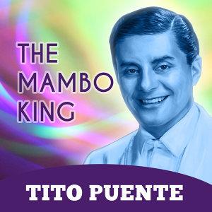 Tito puente (狄托龐特)