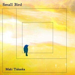 Maki Takaoka