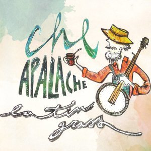 Che Apalache 歌手頭像