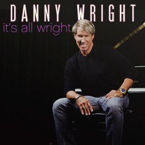 Danny Wright (丹尼瑞特)