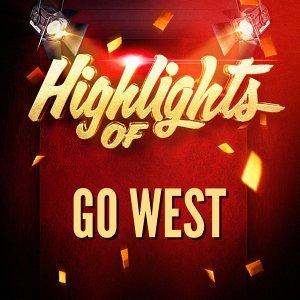 Go West (西行合唱團) 歌手頭像