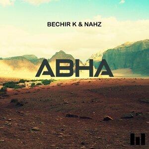 Bechir K, Nahz 歌手頭像