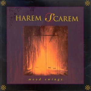 Harem Scarem (海倫史可倫樂團)
