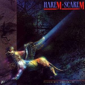 Harem Scarem (海倫史可倫樂團) 歌手頭像