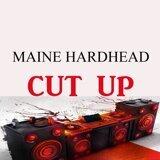 Maine HardHead