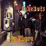 Jukebots