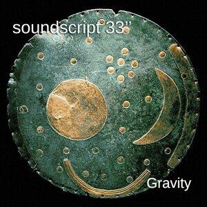 Soundscript33 歌手頭像