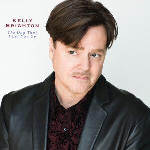 Kelly Brighton 歌手頭像