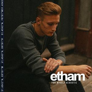 Etham 歌手頭像