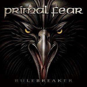Primal Fear (原始恐懼樂團) 歌手頭像