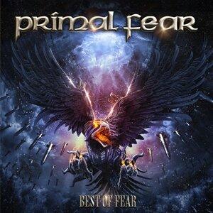 Primal Fear (原始恐懼樂團)